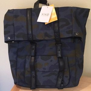 NWT 3.1 Philip Lim for Target backpack